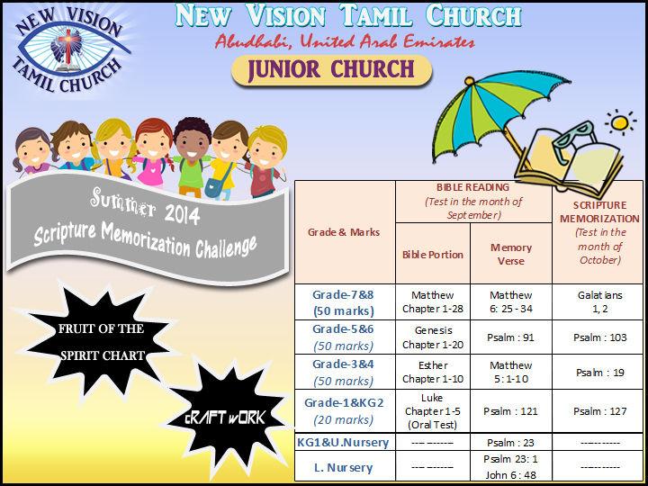 Holiday-syllabus-Abudhabi-Tamil-Church
